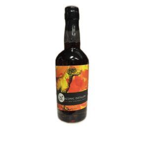 Reg. Maple Syrup