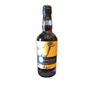 Burbon Maple
