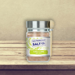OliveU_StoreImage__Salt_ChiliLime