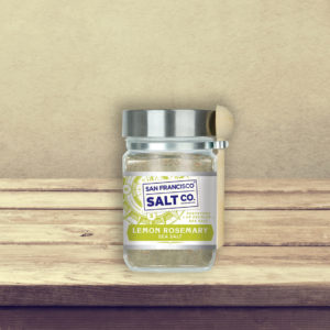 OliveU_StoreImage__Salt_Lemonrosemary