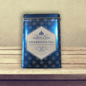 OliveU_StoreImage__Tea_Celebration