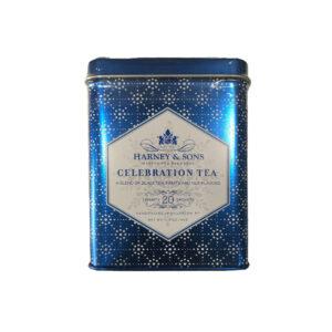 OliveU_StoreImage__Tea_Celebration