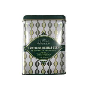 OliveU_StoreImage__Tea_WhiteXmas