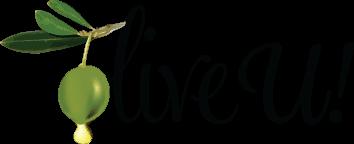 Oliveu